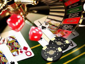Лайфхак: что необходимо знать при посещении казино в Сочи 2