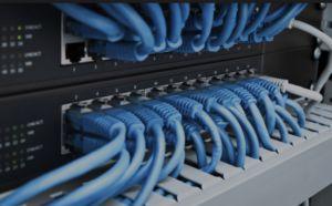 Сайт и хостинг как эффективный инструмент для продвижения товаров и услуг 2