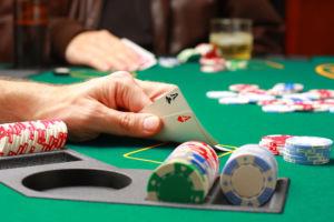 Лайфхак: что необходимо знать при посещении казино в Сочи 3