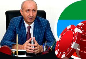 В Дагестане сохранится запрет на деятельность игровых заведений