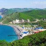 Отдых на море в России – как организовать самостоятельно?