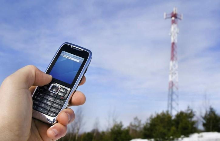 Усиление сотовой связи – решение ваших проблем