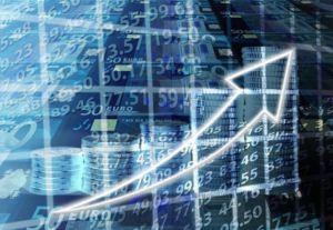 Валютные торги 2