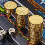 Валютные торги – аналитика и заработок