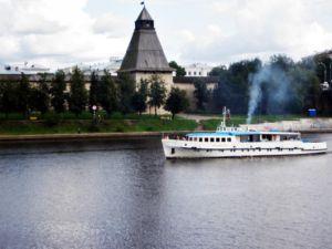 ТОП-5 самых лучших мест для посещения всей семьей в Пскове