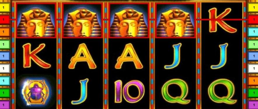 Казино вулкан книга ра играем в казино advance rp