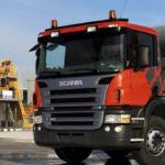 Производство высококачественного бетона в Краснодаре и Краснодарском крае