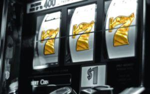 Во что играют посетители интернет-казино Вулкан