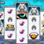 Клуб Вулкан 777 – виртуальное путешествие по загадочному сибирскому краю в казино