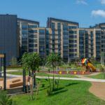Продажа и покупка квартиры через агентство – преимущества обращения к специалистам