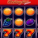 """Игровое казино vulcanelegant – сладкий """"вкус"""" классических игровых онлайн автоматов"""