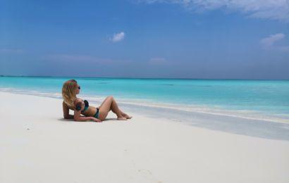 Правила безопасности на пляже, которые могут спасти вашу жизнь