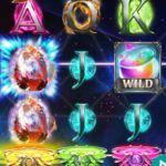 Вулкан Максимум – слот Alchemist принимает денежные и виртуальные ставки