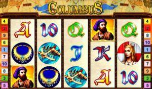 Игровое Вавада казино официальный – привыкли к цивилизации? Узнайте всё о жизни на необитаемом острове автомата