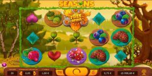 Игровое казино Вулкан Платинум – уникальная коллекция игр онлайн