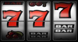 Игровые автоматы в Вулкан Starss – онлайн-казино будущего