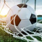 Ставки на спорт – что гарантирует проходимость спортивного пари?