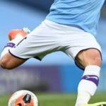 Ставки на футбол – стратегия в спорте